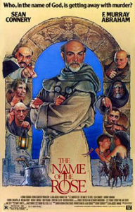 the-name-of-the-rose-movie-poster-1986-1020265301